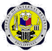 Bureau of Internal Revenue